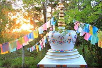 Chakra Vinyasa Yoga Retreat