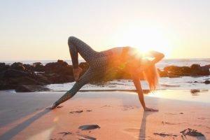 Brisbane Yoga Training Course