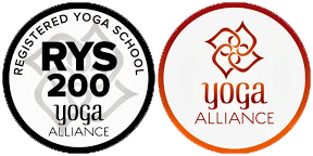Yoga Alliance Teachers Course